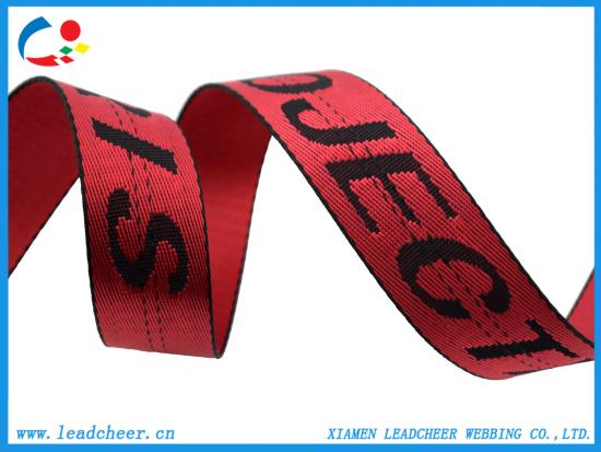 nylon webbing bag straps